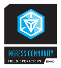 Ingress Community
