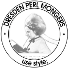 Perl - use style;