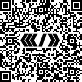 c3d2-qr-code.png